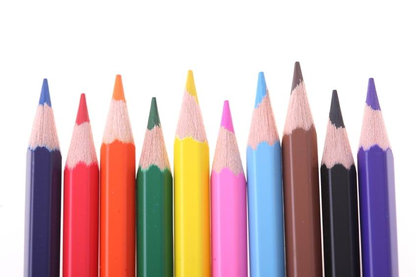 illustration-crayons-2.jpg